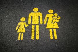 Αρνητικές συνέπειες στις οικογένειες από την εργασία στο σπίτι