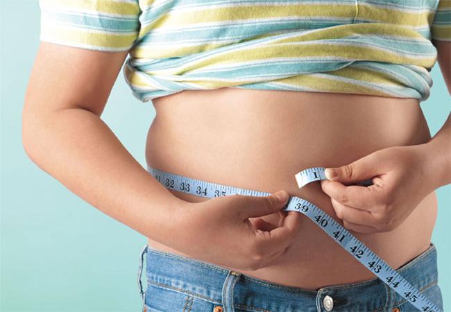 Μείωση κινητικής δραστηριότητας και δυσανάλογη αύξηση βάρους στα παιδιά τους τελευταίους μήνες