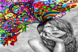 Το Υπ. Παιδείας τα «βάζει» με τα Καλλιτεχνικά