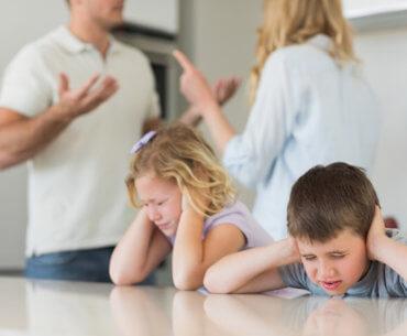 Αύξηση των διαζυγίων κατά την καραντίνα