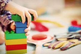 Νταντάδες της γειτονιάς – Επιδοτούμενη φύλαξη παιδιών έως 12 ετών