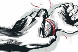 30 άντρες βίασαν 16χρονη.