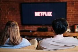 Netflix: Ταινίες και σειρές που μπορείτε να δείτε δωρεάν