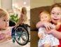 Toylikeme - Παιχνίδια με αναπηρίες και ιδιαιτερότητες – Γιατί είναι σημαντικά για όλα τα παιδιά