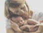 Όλα όσα χρειάζεται να γνωρίζεις για τη γέννα το θηλασμό και τη λοχεία