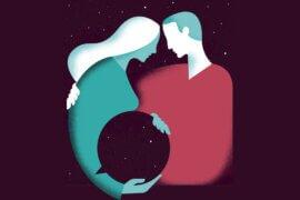 Νέα Ζηλανδία – Άδεια πένθους στους γονείς που χάνουν το μωρό τους