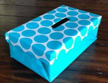 Η ιδέα μιας δασκάλας για να βοηθήσει τους μαθητές της – Το κουτί «Χρειάζομαι κάτι»