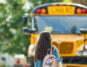 Ξέχασαν για 5 ώρες κοριτσάκι 2 ετών σε σχολικό