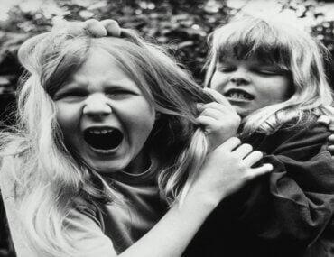Mimamoru – Όταν τα παιδιά μαλώνουν δοκίμασε την ιαπωνική προσέγγιση